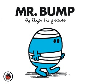 [Image: mr_bump.jpg]