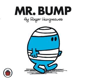 mr_bump.jpg